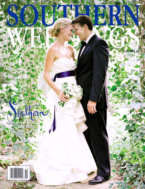 SouthernWeddingFinalCover_WEB-1000pixels-EDIT-150