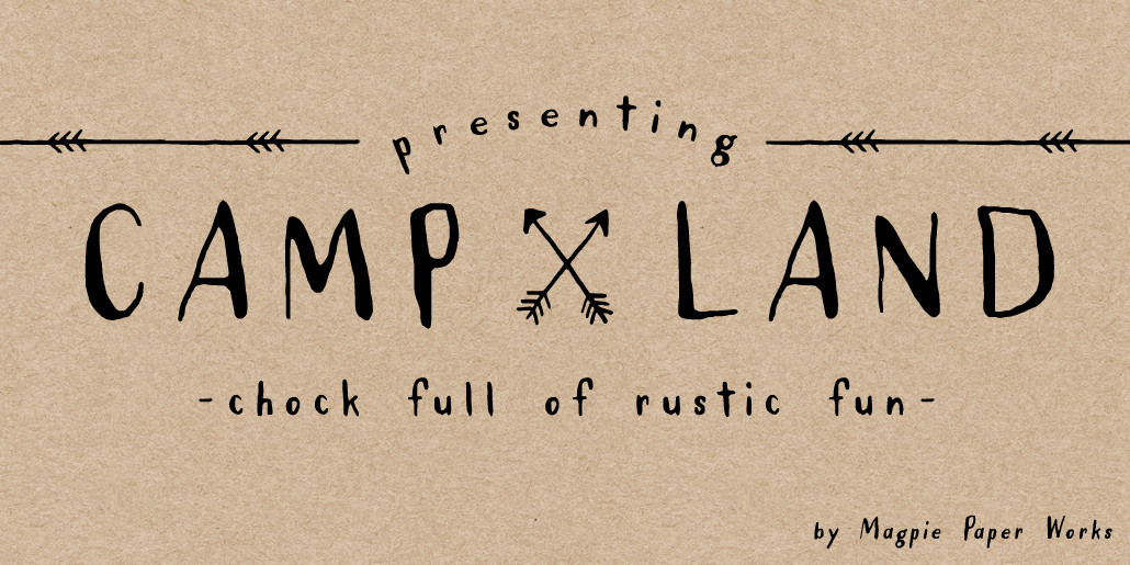 Campland-720×360-A