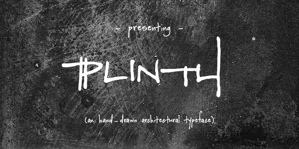 Plinth-720×360-A