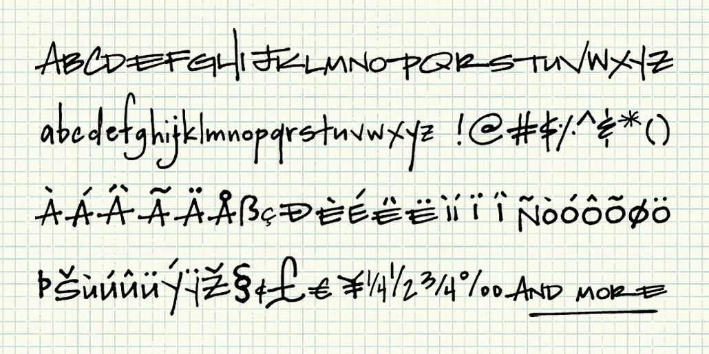 Plinth-720×360-E