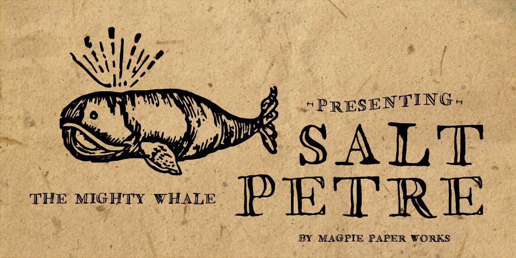 Saltpetre-720×360-A