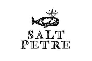 Saltpetre