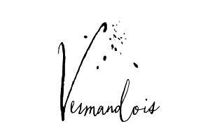 Vermandois