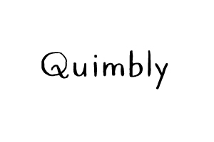 Quimbly