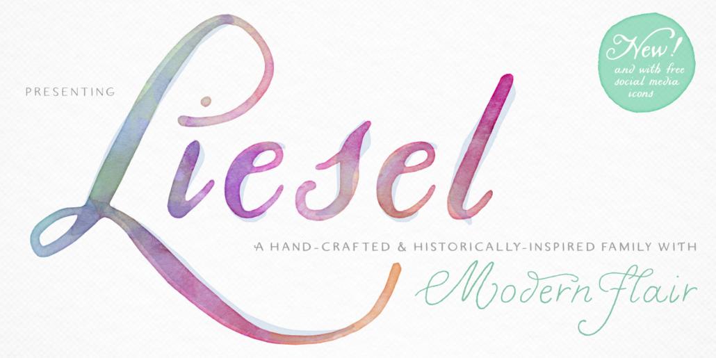 Liesel-01-MyFonts